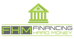 Blog - Financing Hard Money